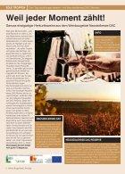 Advent Krone Burgenland 2017-11-29 - Seite 2