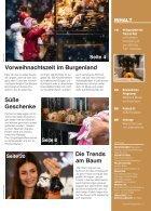 Advent Krone Burgenland 2017-11-29 - Seite 3