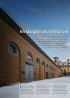 Advent Krone Burgenland 2017-11-29 - Seite 4