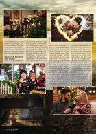 Advent Krone Burgenland 2017-11-29 - Seite 6