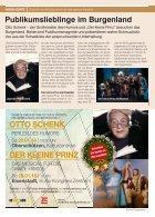Advent Krone Burgenland 2017-11-29 - Seite 7