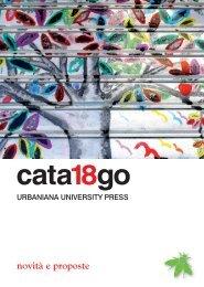 Catalogo_UUP_2019