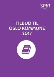 kurskatalog_2017