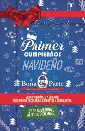 PeriodicoBonaparte-Noviembre-min