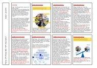Thema: VPV Power+BU / VPV Vital, Seite 1 D a tu m ... - VPV Makler