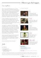 Christmas 2017 - Page 5