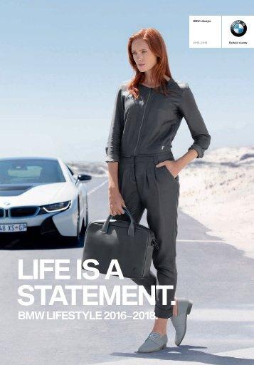 Katalog_Lifestyle_Main_16_18_POL.pdf.asset.1459512199841