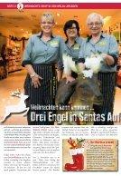 Zeit für Weihnachtszauber - Page 6