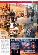 Zeit für Weihnachtszauber - Page 7