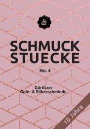 SCHMUCK STUECKE No.4