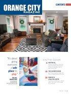 Orange City Magazine - Page 3