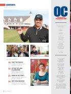 Orange City Magazine - Page 4