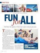 Orange City Magazine - Page 6