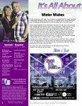 Spectator Magazine Dec 2017(Virtual) - Page 4