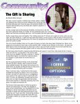 Spectator Magazine Dec 2017(Virtual) - Page 5