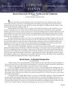 GCA newspaper - Issue 1 - Fall 2017 - Page 4