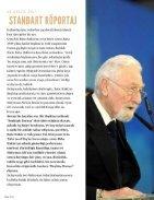 Standart Dergi - Page 4