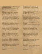 Standart Dergi - Page 5