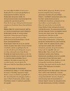 Standart Dergi - Page 7