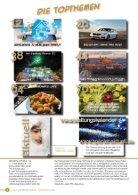 Spanien aktuell - Onlineversion - Ausgabe Dezember 2017 - Page 4