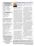 December 2017 issue - Page 3