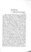 Impf-Friedhof - Seite 4