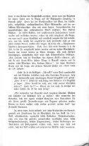 Impf-Friedhof - Seite 6
