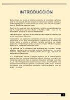 ATLAS - Page 4