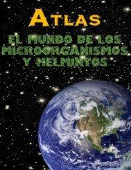 ATLAS proyecto ABP