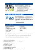 Newsletter Oktober 2012 (PDF) - VPV Makler - Page 2