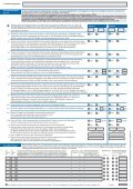 Einheitsantrag v148d.qxd - VPV Makler - Page 3