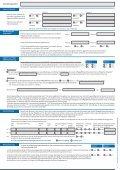 Einheitsantrag v148d.qxd - VPV Makler - Page 4