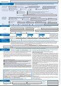 Einheitsantrag v148d.qxd - VPV Makler - Page 5