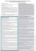 Einheitsantrag v148d.qxd - VPV Makler - Page 6