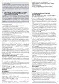 Einheitsantrag v148d.qxd - VPV Makler - Page 7