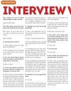 December Magazine - Page 4