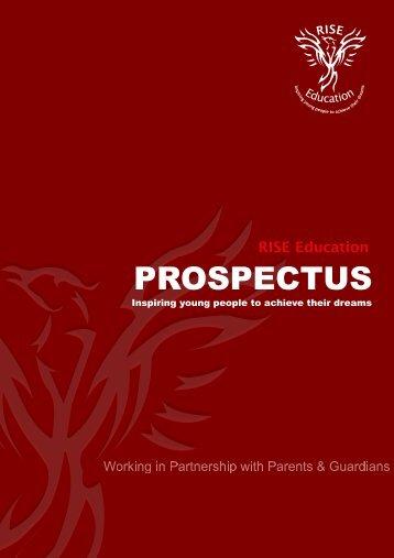 prospectusv5