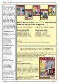 bad-fischl-stein-zeller news -Dezember 2017 - Page 2