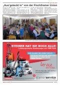 bad-fischl-stein-zeller news -Dezember 2017 - Page 3