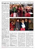 bad-fischl-stein-zeller news -Dezember 2017 - Page 5