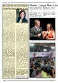 bad-fischl-stein-zeller news -Dezember 2017 - Page 6