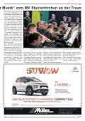 bad-fischl-stein-zeller news -Dezember 2017 - Page 7