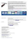 Newsletter Juli 2012 (PDF) - VPV Makler - Page 2