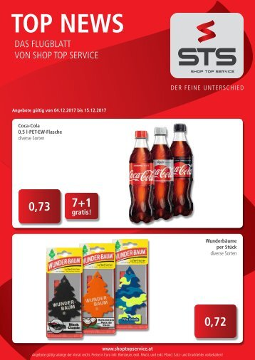 ShopTop_Aktion25_Kiennast