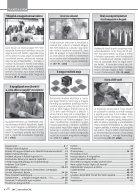 Családi Kör, 2017. november 30. - Page 4