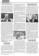 Családi Kör, 2017. november 30. - Page 6