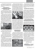 Családi Kör, 2017. november 30. - Page 7