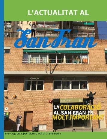 Revista digital - Grup 4C (1)