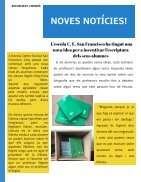Revista digital - Grup 4C (1) - Page 4