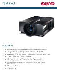 PLC-XF71 - VIRTUALYS